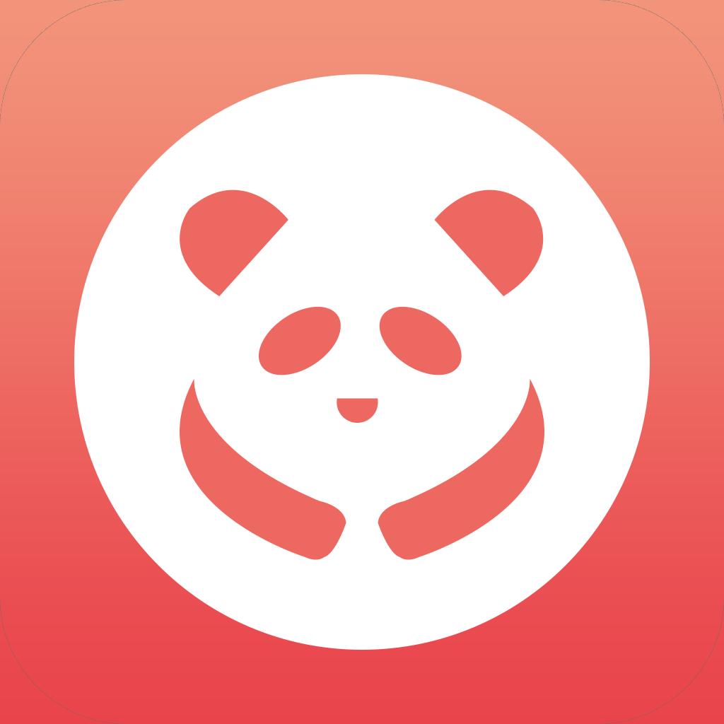 熊猫道具1.0最新版