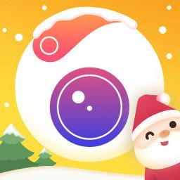 相机360安卓版9.4.6最