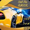 无碰撞竞赛(Crash Free Race)1.0 安卓版