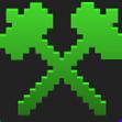 雷蛇挖矿App(RAZER SoftMiner)1.0.94.123 最新版