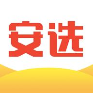普惠金服2.0.4手机免费版