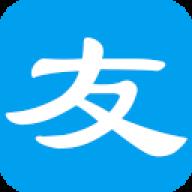 友友票圈App1.0 安卓免费版