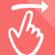 蜗壳课堂pc客户端12.0.21005.1 最新版