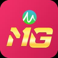 MG随记(影片影评App)4.0.0 安卓版
