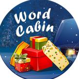 词语小屋(Word Cabin)