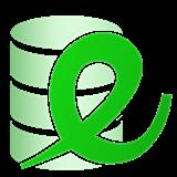 e融合异构数据库同步系统1.0 免费版