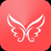蝴蝶交友App1.0.0 安卓版