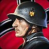 二战战略指挥官1.1.7安卓免费版