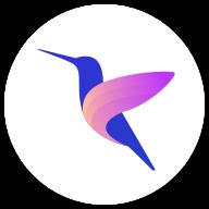 微软Hummingbird软件