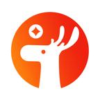 小鹿好省软件1.1.2 安卓最新版