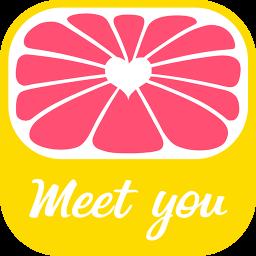 美柚(经期助手)7.1.3最新版