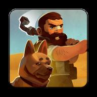 最后一个营地游戏1.8.1 最新安卓版
