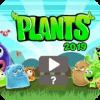 植物2019(Plants 2019)