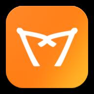 雅恩智健康1.0.0安卓最新版