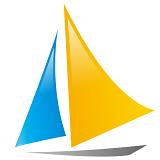 帆行学习助手3.1 免费版
