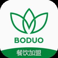 博多餐饮加盟1.0.1安卓免费版