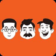 三兄弟5.3.2安卓最新版