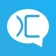 汇聊2.1.1手机免费版