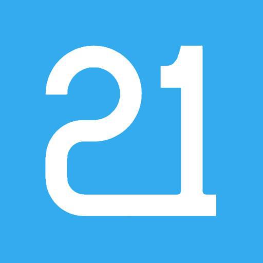 21克心安卓版1.0.12 最新版