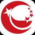 国开在线安卓版5.1.04最新免费版