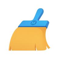 猎豹清理大师手机版6.13.6 最新版