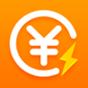 好旺宝便捷收银App2.0.0.9  最新版