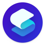 Smart Launcher5安卓版5.1 免费版