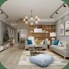 梦想家居设计师(Dream Home Designer)1.0 安卓版