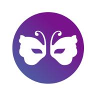 面具派对软件1.0 安卓版