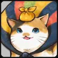 猫咪天堂破解版