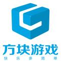 方�K游�蚱脚_客�舳�2.1.1.1 官方正式版