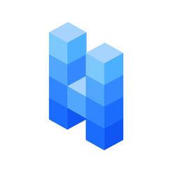 Habitify软件5.1.1 手机版