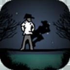 影子行者ShadowRunner游戏2.0 安卓版