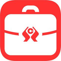 云南农信OA软件下载4.9.49 最新ios版