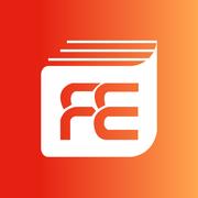 财道书院app1.0 苹果手机版