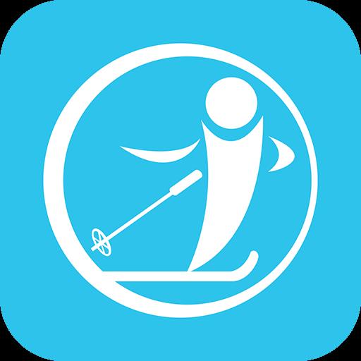 雪团儿app1.0.0 安卓手机版
