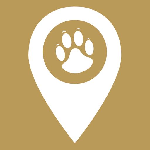 宠物智能伴侣App
