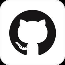 JitHub app
