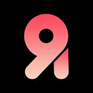 91约交友软件1.0.1 安卓版