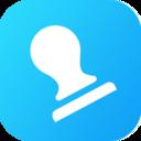 短��l水印助手app