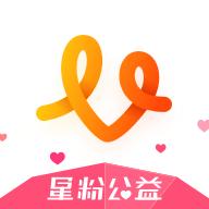 快乐粉丝会app1.7.1安卓最新版
