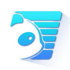华熊空间app4.0 手机免费版