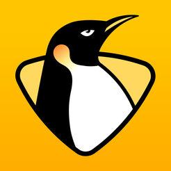 企鹅直播苹果版6.0.0官网最新版