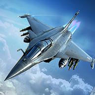 军团之争炮艇战手游(Gunship Battle Total Warfare)1.0.5安卓手机版