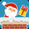 圣诞老人传送机(Conveyor.io)
