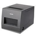 得力DL-886B标签打印机驱动