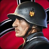 二战名将手游1.1.7安卓最新版