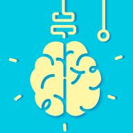 大脑手游(Big Brain)1.11安卓版