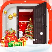 密室逃脱圣诞节的礼物手游2.0安卓版