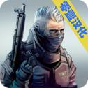 屠杀者2监狱突袭汉化版1.25 中文版